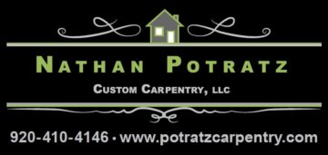 Potratz Carpentry